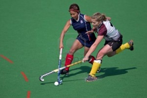 7738581-bloemfontein-south-africa--august-7-2010--action-during-an-annual-women-s-field-hockey-match-between