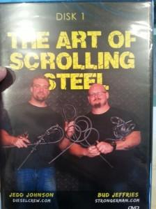 art-scrolling-steel-dvd-224x300